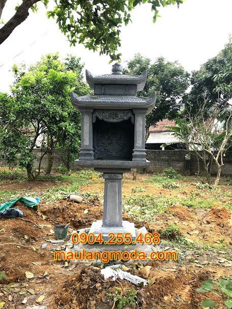 Bàn thờ thiên thờ cúng ngoài trời,cây hương ngoài trời, Ý nghĩa của bàn thờ thiên trong văn hoá thờ cúng của người Việt