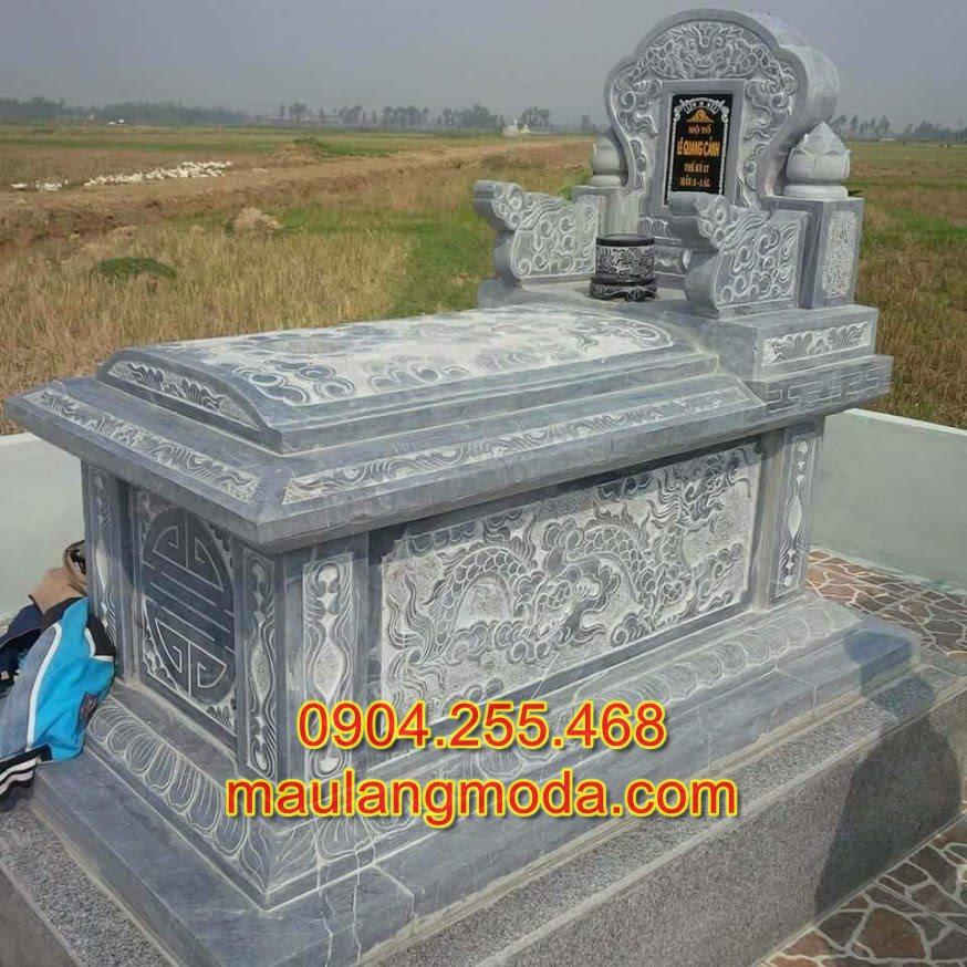 hướng dẫn sử dụng thước lỗ ban trong xây mộ, xây mộ theo thước lỗ ban