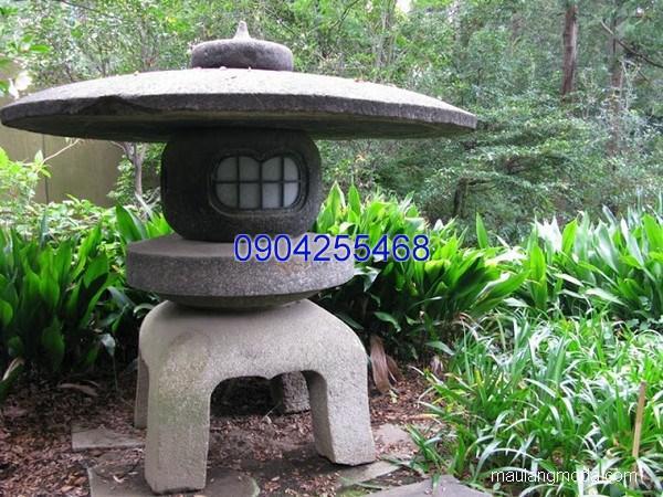 Đèn đá tự nhiên đẹp nhất thiết kế cao cấp giá tốt