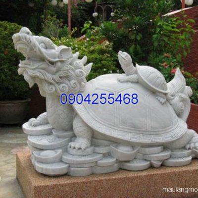 Rùa đá đẹp nhất chất lượng cao giá rẻ