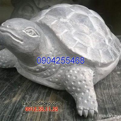 Rùa đá đẹp nhất chất lượng cao giá tốt