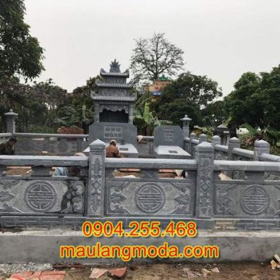 Cơ sở bán lăng mộ đá Ninh Bình, cơ sỏ bán lăng mộ đá NInh Vân, bán lăng mộ đá