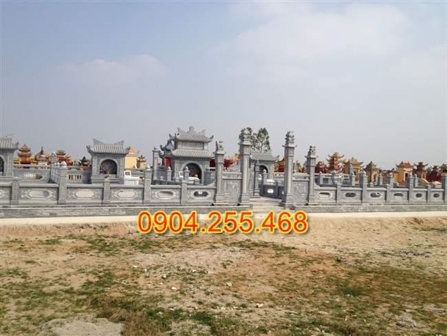 Cơ sở điêu khắc lăng mộ đá chuyên nghiệp nhất Việt Nam, cơ sở lắp đặt lăng mộ đá chuyên nghiệp nhất, cơ sở bán lăng mộ đá chuyên nghiệp nhất, cơ sở chế tác lăng mộ đá chuyên nghiệp nhất