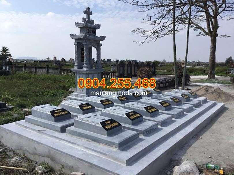 Địa chỉ làm lăng mộ đá công giáo uy tín nhất,Địa chỉ bán lăng mộ đá công giáo uy tín nhất,Địa chỉ bán lăng mộ đá công giáo đẹp