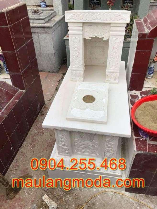 Làm mộ đá tại Vĩnh Long, làm lăng mộ đá tại Vĩnh Long, làm mộ đá đôi tại Vĩnh Long, làm mộ đá tháp tại Vĩnh Long, làm mộ đá công giáo tại Vĩnh Long