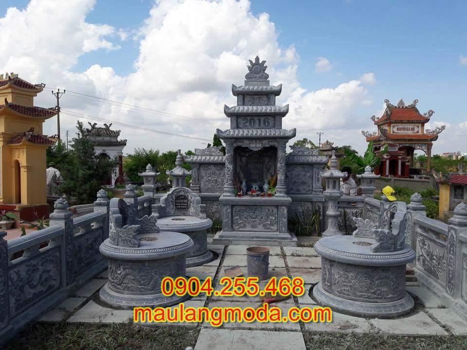 Địa chỉ bán lăng mộ đá đẹp tại Hà Nộ, địa chỉ bán lăng mộ đá đẹp tại tuyên quang, địa chỉ bán lăng mộ đá đẹp tại Hải Phòng, địa chỉ bán lăng mộ đá đẹp tại hà giang
