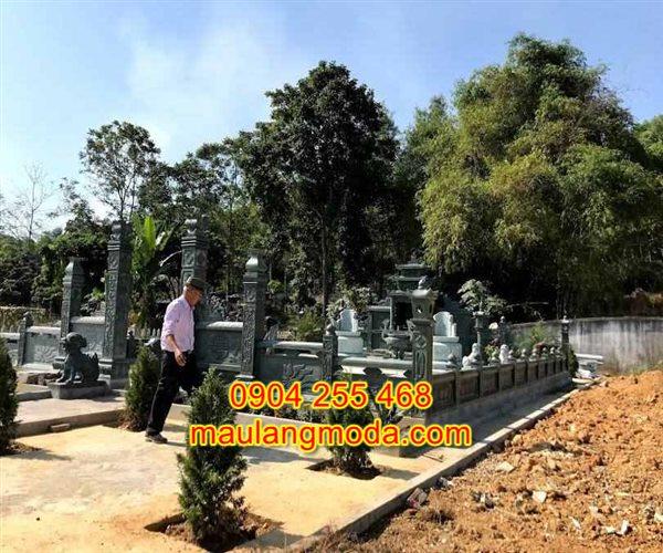 Mẫu lăng mộ bằng đá xanh đẹp kích thước chuẩn phong thủy,kích thước khu lăng mộ bằng đá xanh, lăng mộ đá xanh kích thước đẹp, khu lăng mộ bằng đá xanh, mẫu khu lăng mộ bằng đá xanh, mẫu lăng mộ bằng đá xanh, lăng mộ đẹp kích thước chuẩn phong thủy