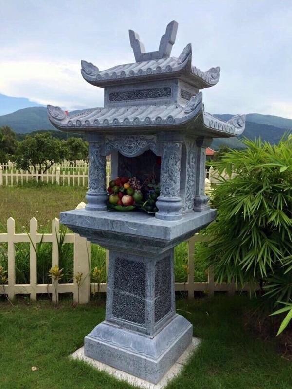 Cây hương đá - Top 10 cây hương đá ngoài trời đẹp nhất