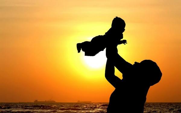 tho cha me, bai tho ve cha me, bai tho hay ve cha me, thơ về cha mẹ, nhung cau tho ve cha me, nhung bai tho hay ve cha me, tuyen tap tho ve cha me, nhung bai tho ve cha me, câu thơ hay về cha mẹ, thơ về mẹ cha, thơ về cha mẹ hay nhất, thơ hay về mẹ cha, nhung cau tho ve me, nhung cau tho hay ve cha me, tho ve cha me, bài thơ hay về cha mẹ, thơ về bố mẹ, cau tho ve cha me, thơ cha mẹ, những bài thơ hay về cha mẹ, thơ tình cha nghĩa mẹ, bài thơ về cha mẹ, tho hay ve cha me, những câu thơ hay về cha mẹ, tho bao hieu cong on cha me, tho noi ve cha me, những câu thơ về cha mẹ, me cha, thơ nói về cha mẹ, nhung cau tho hay noi ve cha me, thơ về cha mẹ hay, nhung cau tho hay ve cha me, nhung cau tho noi ve cha me, tho hay ve me cha, thơ ve cha me, câu thơ về cha mẹ, những bài thơ về cha mẹ, tình yêu cha mẹ, tho ve ba me, thơ về cha mẹ trong đạo phật, những câu thơ nói về cha mẹ, cau tho noi ve cha me, thơ hay về mẹ cha, nhung bai tho hay ve cha me, tho hay noi ve cha me, nhung bai tho noi ve cha me, nhung bai tho ve me cha, nhung bai tho hay noi ve cha me, thơ công ơn cha mẹ, tình cha mẹ, thơ hay về cha mẹ, tho ve me cha, tho ve tinh cha me, những câu thơ hay nói về cha mẹ, tho viet ve cha me, tho tinh cha me, thơ về cha me, tinh cha me, thơ vê cha me, tho ve cha me cam dong, thơ về ba mẹ, nho ve cha, những bài thơ hay về cha mẹ, bài thơ hay về cha mẹ, tho ve me cha, thơ nói về cha mẹ, thơ vê cha me, những câu thơ nói về cha mẹ, nhung cau tho noi ve cha me hay nhat, cam on me, tinh nghia cha me, bài thơ công cha nghĩa mẹ, noi ve me cha, tinh me bao la bien troi, hinh anh ve cha me y nghia, hinh anh cha me gia, nhung bai viet hay ve cha me, tình yêu cha mẹ dành cho con, con ra đời có mẹ cha, stt buồn về bố mẹ, lên non mới biết non cao loi song moi biet, cả cuộc đời cha đi, viết về cha mẹ, nho on cha me, bài viết về cha mẹ, vu lan nho me cua ngoc ngan, an tinh me cha, tình mẹ cha, nhac cha me con xin loi, lung linh tinh me tinh cha, nhac hat ve cha me hay nhat, câu nói hay về