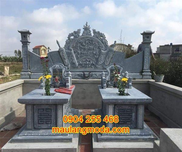 Cách xây nghĩa trang gia đình kích thước chuẩn phong thủy bằng đá khối-01, Nghĩa trang gia đình, nghĩa trang gia đình đẹp, nghĩa trang cho gia đình, ảnh nghĩa trang gia đình, thiết kế nghĩa trang gia đình đẹp, cây hương nghĩa trang gia đình, cách xây nghĩa trang gia đình, kích thước nghĩa trang gia đình