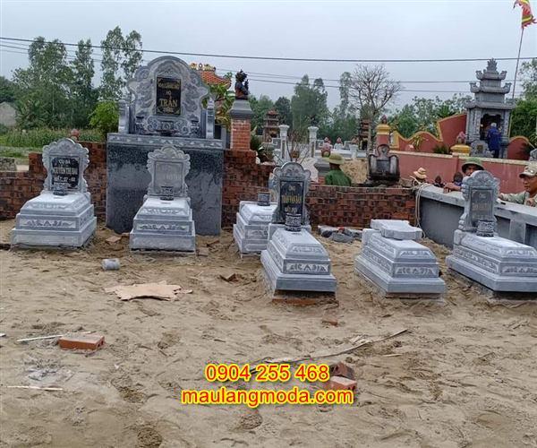 Cách xây nghĩa trang gia đình kích thước chuẩn phong thủy bằng đá khối-02, Nghĩa trang gia đình, nghĩa trang gia đình đẹp, nghĩa trang cho gia đình, ảnh nghĩa trang gia đình, thiết kế nghĩa trang gia đình đẹp, cây hương nghĩa trang gia đình, cách xây nghĩa trang gia đình, kích thước nghĩa trang gia đình
