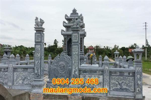 Cách xây nghĩa trang gia đình kích thước chuẩn phong thủy bằng đá khối-05,thiết kế nghĩa trang gia đình, cách sắp xếp mộ trong nghĩa trang gia đình, xây mộ gia đình, xay nghia trang gia dinh phai xay nhung gi, mẫu nghĩa trang dòng họ, mau nghia trang dep, thiết kế nghĩa trang dòng họ, cách xây nghĩa trang gia đình chuẩn phong thủy