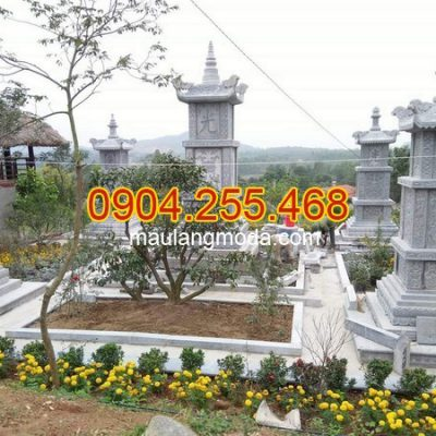 Làm mộ đá ở Bình Thuận   Địa chỉ lắp đặt xây mộ đá ở Bình Thuận uy tín