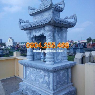 Lăng mộ đá Tuyên Quang - Địa chỉ xây lăng mộ đá tại Tuyên Quang uy tín