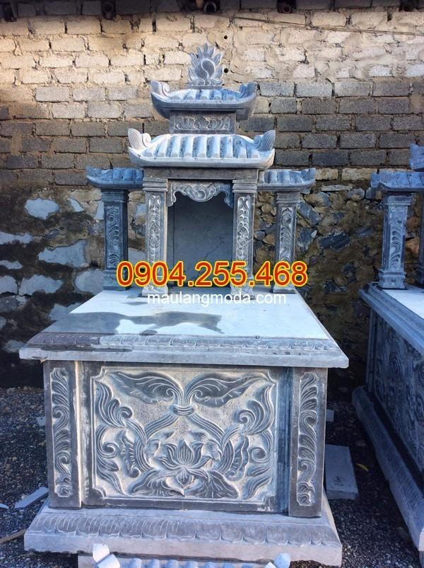 Làm Mộ đá tại Phú Thọ, Lăng mộ đá đẹp bán tại Phú Thọ, Lăng mộ đá ĐẸP tại Phú Thọ, Lăng mộ đá Phú Thọ,