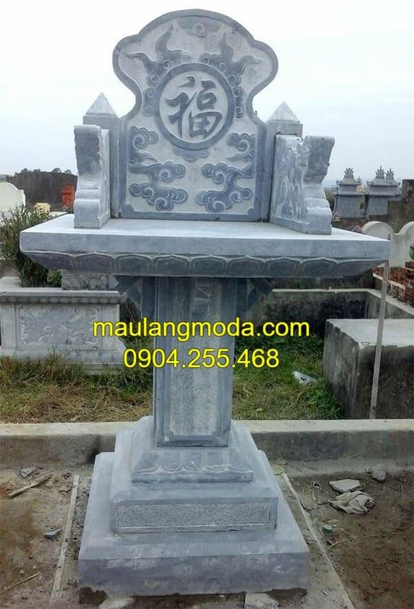 Báo giá cây hương đá mới nhất tại Ninh Vân