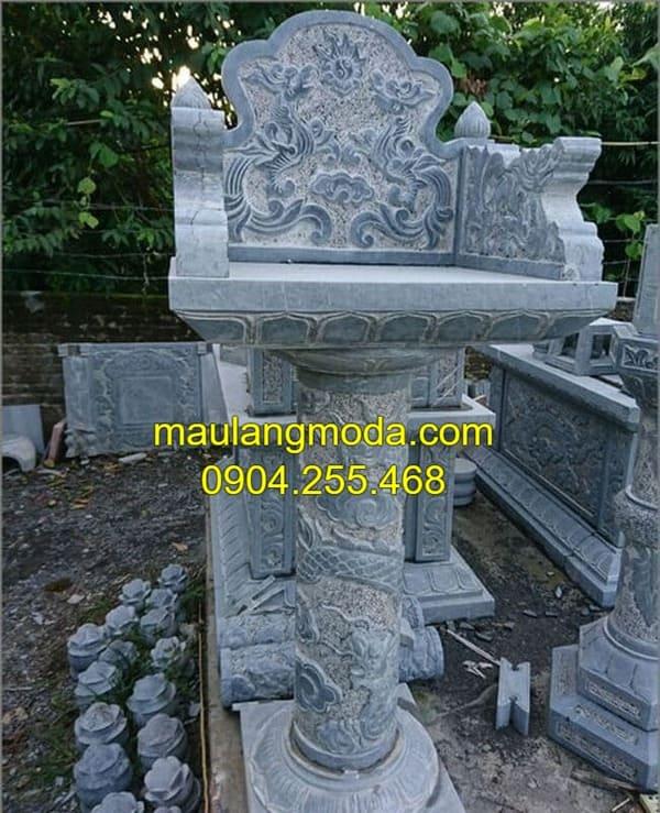 Báo giá cây hương đá mới nhất tại Ninh Bình