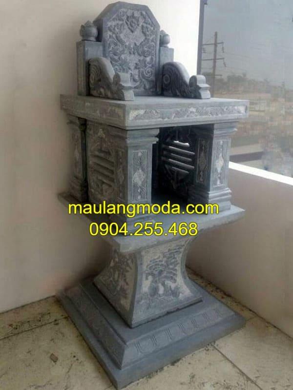 Báo giá cây hương đá mới nhất tại Hà Nội