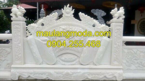 Địa chỉ bán bình phong tại Hà Nội
