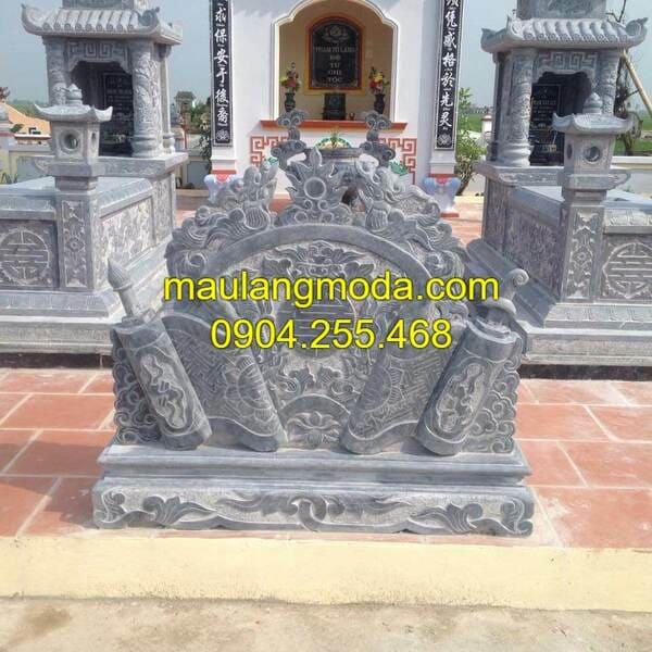 Bán bình phong tại Hà Nội