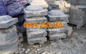 mẫu đá kê cột nhà, đá kê cột gỗ, giá đá kê cột, đá kê cột nhà đẹp, đá kê chân cột, đá kê cột nhà, đá tảng kê cột nhà