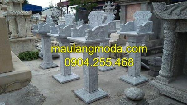 Địa chỉ mua bàn thờ thiên uy tín tại Ninh Vân - Ninh Bình