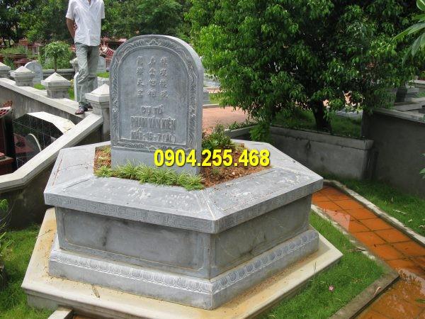 Sản xuất lăng mộ đá ninh bình