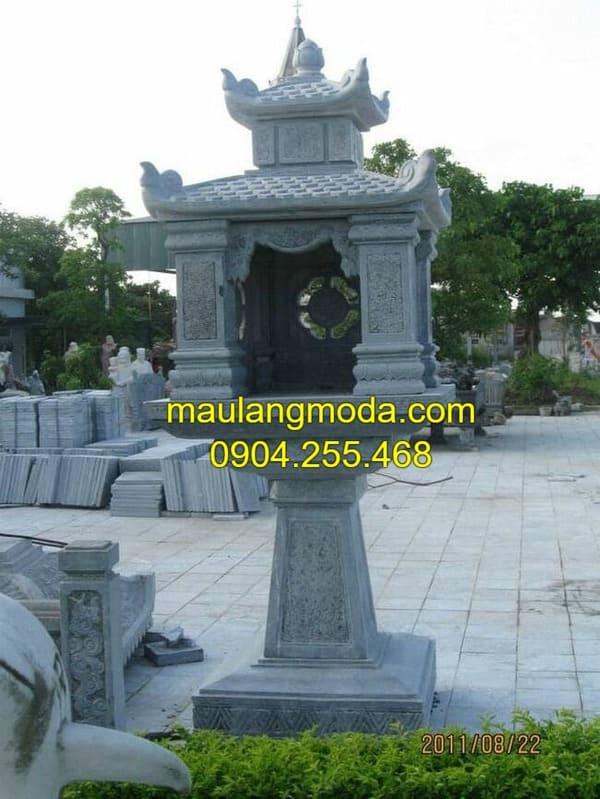 Cây hương ngoài trời đẹp tại Ninh Vâ - Ninh Bình