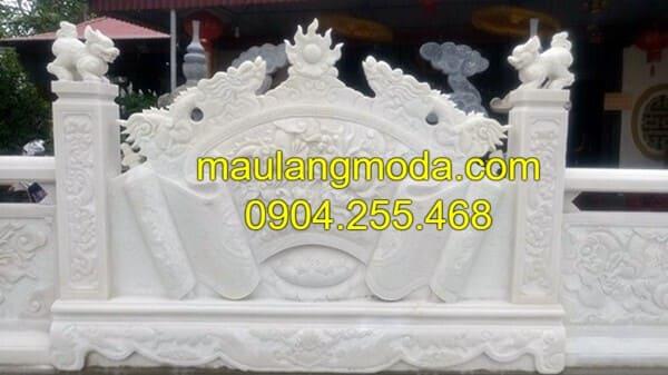 Địa chỉ bá bình phong giá rẻ tại Hà Nội, Cần Thơ và Hải Phòng