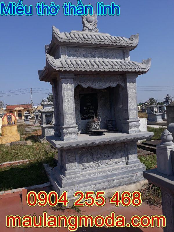 miếu thờ ở sông kim ngưu, miếu thờ trịnh phong, mẫu thiết kế miếu thờ, thiết kế chùa 2 tầng, thiết kế chùa chiền, miếu thờ quan thần linh, miếu là gì, miếu thờ ai, Miếu thờ thần linh xây ở đâu,