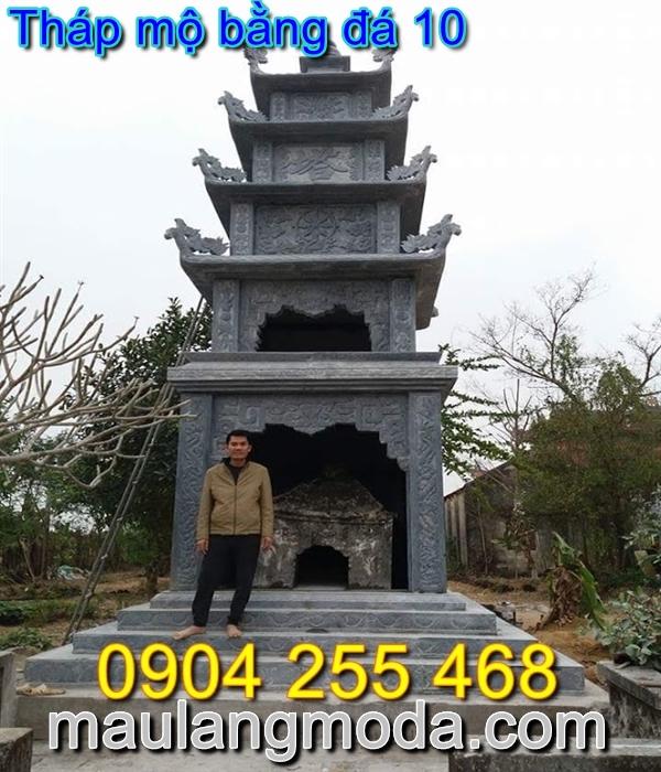 Tháp mộ bằng đá tại sài gòn, mộ tháp bằng đá đẹp tại sài gòn, xây tháp mộ để hài cốt bằng đá tại sài gòn, xây tháp mộ để tro cốt bằng đá tại sài gòn, xây mộ cho người theo phật bằng đá tại Sài Gòn,