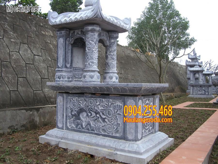 mộ đá một mái, mộ một mái đá, mộ đá một đao, mộ đá 1 mái, mộ đá 1 đao, mộ 1 đao đá, mộ 1 mái đá, mẫu mộ một mái, mẫu mộ 1 mái, mộ đá một mái đẹp, mộ đá 1 mái đẹp, giá mộ đá một mái,