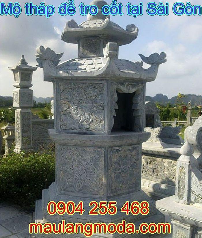mẫu mộ tháp đá tại quảng Ngãi, Mẫu mộ tháp để hài cốt đẹp tại quảng ngãi, Mộ tháp bằng đá để tro cốt tại quảng ngãi, Mộ tháp để tro cốt tại quảng ngãi, xây mộ tháp đá để tro cốt tại quảng ngãi, Mẫu mộ tháp bằng đá tại Sài Gòn, Mộ tháp bằng đá tại sài Gòn, mộ tháp đá để tro cốt tại sài Gòn, Tháp mộ đá để hài cốt tại Sài gòn, Xây mộ tháp đá để tro cốt tại Sài Gòn, Xây tháp mộ đá tại Sài Gòn, mộ tháp, mộ tháp bằng đá, mẫu mộ tháp, mộ tháp đẹp nhất, mộ tháp phật giáo, mộ tháp chùa,