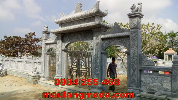 mẫu cổng đá đẹp nhà thờ họ, mẫu cổng nhà thờ bằng đá, cổng nhà thờ bằng đá, cánh cổng nhà thờ họ, mẫu cổng nhà thờ công giáo, cổng nhà thờ họ cad, mẫu cánh cổng nhà thờ họ