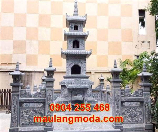 mộ tháp, mộ tháp bằng đá, mẫu mộ tháp, mộ tháp đẹp nhất, mộ tháp phật giáo, mộ tháp chùa, mộ hình tháp, mộ tháp đá,
