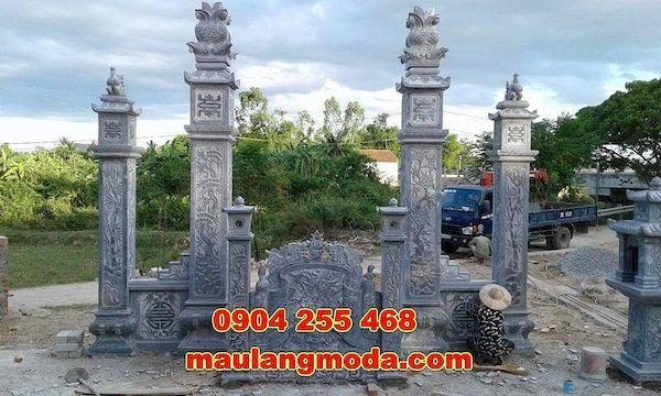 cổng nhà thờ họ bằng đá, cột cổng nhà thờ, cổng nhà thờ họ đẹp, cổng nhà thờ đơn giản, cổng nhà thờ tộc, cổng nhà thờ cổ, cổng trước nhà thờ, cổng từ đường nhà thờ họ, mẫu cổng sắt nhà thờ đẹp, hình ảnh cổng nhà thờ đẹp, mẫu cổng nhà thờ