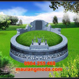 mẫu mộ đá tròn đẹp, Mộ đá tròn, giá mộ đá tròn, Mẫu mộ đá tròn, mẫu mộ tròn xây gạch, mộ hình tròn, mẫu mộ hình tròn bằng đá, mộ tròn phong thủy, mẫu mộ tròn phong thủy bằng đá, xây mộ hình tròn đẹp, Mộ tròn đá, mẫu mộ tròn bằng đá