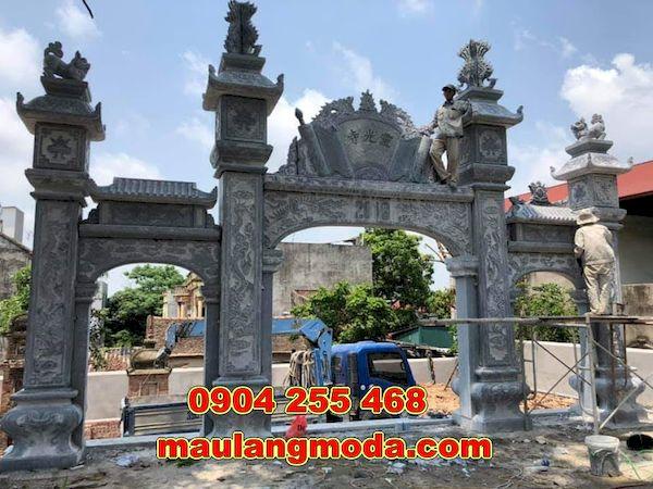 cổng tam quan nhà thờ họ, kích thước cổng nhà thờ họ, hình ảnh cổng nhà thờ, ảnh cổng nhà thờ họ, các mẫu cổng nhà thờ họ đẹp, mẫu nhà thờ họ đẹp, cổng đá nhà thờ, cổng đá nhà thờ họ, cổng nhà thờ bằng đá