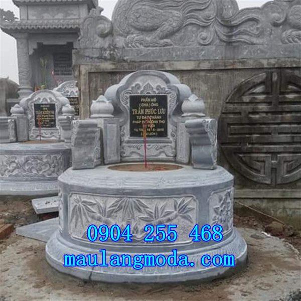 kích thước xây mộ tròn đẹp, Mộ tròn, mẫu mộ tròn, mẫu mộ hình tròn bằng đá đẹp, mộ đá hình tròn, mộ đá hình tròn giá rẻ, mộ đá tròn phong thủy, mộ đá, mẫu mộ đá đẹp, mộ đá đơn giản, mẫu mộ đơn giản, xây mộ tròn đá, xây mộ hình tròn bằng đá, kích thước mộ tròn,