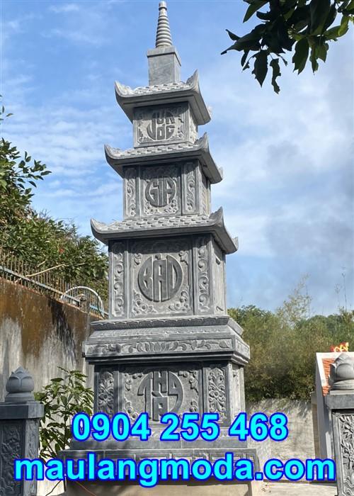 Mẫu tháp mộ đẹp tại Bình Dương, Tháp mộ đẹp tại Bình Dương, Tháp mộ để tro cốt tại Bình Dương, Tháp để tro cốt tại Bình Dương, Mẫu tháp để tro cốt tại Bình Dương, Mẫu tháp đẹp để tro cốt tại Bình Dương, mẫu tháp đẹp để tro cốt tại Bình Dương, Xây tháp để tro cốt tại Bình Dương, Mộ tháp đá tại Bình Dương, Xây tháp mộ đẹp tại Bình Dương, Xây tháp để hài cốt tại Bình Dương, Mộ tháp phật giáo tại Bình Dương, Tháp mộ bằng đá tại Bình Dương,