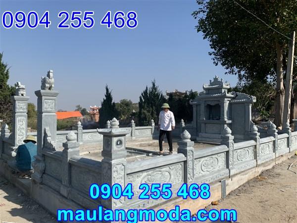 Mẫu lăng mộ gia đình đẹp bán tại Bắc Ninh, lăng mộ gia đình đẹp bán tại Bắc Ninh, lăng mộ gia đình bán tại Bắc Ninh, lăng mộ gia đình bằng đá bán tại Bắc Ninh, mẫu lăng mộ gia đình bằng đá bán tại Bắc Ninh, Mẫu lăng mộ hiện đại bán tại Bắc Ninh, Mẫu lăng mộ đơn giản bán tại Bắc Ninh, Mẫu lăng mộ gia đình hiện đại bán tại Bắc Ninh, mẫu lăng mộ gia đình đơn giản bán tại Bắc Ninh, khu lăng mộ đá bán tại Bắc Ninh, làm khu lăng mộ đá bán tại Bắc Ninh, khu lăng mộ gia tộc bán tại Bắc Ninh, khu lăng mộ đá đẹp bán tại Bắc Ninh, mẫu lăng mộ đẹp bán tại Bắc Ninh, lăng mộ đá bán tại Bắc Ninh, lăng mộ bằng đá bán tại Bắc Ninh, lăng mộ đá giá rẻ bán tại Bắc Ninh, lăng mộ đá xanh rêu bán tại Bắc Ninh, lăng mộ đá hoa cương bán tại Bắc Ninh, khu mộ gia đình đẹp bán tại Bắc Ninh, mẫu khu mộ gia đình bán tại Bắc Ninh, ảnh khu mộ gia đình bán tại Bắc Ninh, mẫu mộ gia đình đẹp bán tại Bắc Ninh, Mộ gia đình bán tại Bắc Ninh, xây mộ gia đình bán tại Bắc Ninh, Mộ gia đình đẹp bán tại Bắc Ninh, Mẫu mộ đẹp đơn giản bán tại Bắc Ninh, mẫu mộ đơn giản bán tại Bắc Ninh, lăng mộ đá đẹp bán tại Bắc Ninh, kiểu mộ không mái che bán tại Bắc Ninh, mẫu mộ có mái che bán tại Bắc Ninh,
