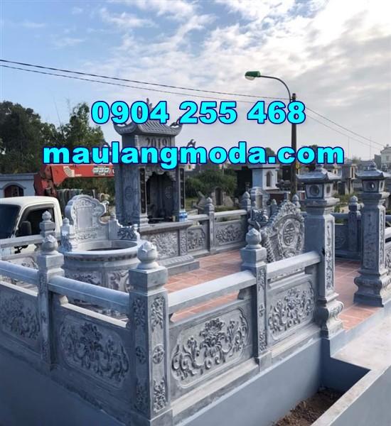 Lan can đá khu nhà mồ gia đình tại Sài Gòn,Tường rào đá khu nhà mồ gia đình tại Sài Gòn,Hàng rào đá khu nhà mồ gia đình tại Sài Gòn,Hành lang khu nhà mồ gia đình tại Sài Gòn,Hành lang bao quanh khu nhà mồ bằng đá tại Sài Gòn,Tường rào nhà mồ tại Sài Gòn,Hành lang nhà mồ tại Sài Gòn,Lan can đá nhà mồ tại Sài Gòn,Hàng rào đá nhà mồ tại Sài Gòn,Tường rào đá nhà mồ tại Sài Gòn,Tường rào đá lăng mộ tại Sài Gòn,Hàng rào đá lăng mộ tại Sài Gòn,Hành lang đá lăng mộ tại Sài Gòn,Hàng rào đá khu lăng mộ tại tại Sài Gòn,Tường rào đá khu lăng mộ tại tại Sài Gòn,lan can khu mộ tại Sài Gòn,lan can lăng mộ tại Sài Gòn,lan can nhà mồ tại Sài Gòn