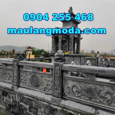 Lan can đá khu nhà mồ gia đình tại Lâm Đồng,Tường rào đá khu nhà mồ gia đình tại Lâm Đồng,Hàng rào đá khu nhà mồ gia đình tại Lâm Đồng,Hành lang khu nhà mồ gia đình tại Lâm Đồng,Hành lang bao quanh khu nhà mồ bằng đá tại Lâm Đồng,Tường rào nhà mồ tại Lâm Đồng,Hành lang nhà mồ tại Lâm Đồng,Lan can đá nhà mồ tại Lâm Đồng, Hàng rào đá nhà mồ tại Lâm Đồng,Tường rào đá nhà mồ tại Lâm Đồng, Tường rào đá lăng mộ tại Lâm Đồng,Hàng rào đá lăng mộ tại Lâm Đồng,Hành lang đá lăng mộ tại Lâm Đồng,Hàng rào đá khu lăng mộ tại Lâm Đồng,Tường rào đá khu lăng mộ tại Lâm Đồng,lan can khu mộ tại Lâm Đồng,lan can lang mộ tại Lâm Đồng,lan can nha mộ tại Lâm Đồng