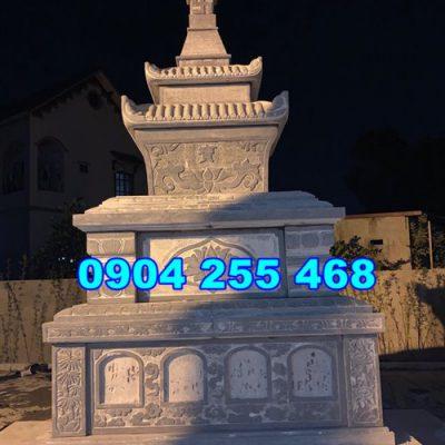 mộ tháp,mộ tháp phật giáo,xây mộ tháp,tháp mộ sư,mẫu mộ tháp,tháp mộ,mộ tháp phật giáo,mẫu tháp mộ,tháp mộ đá,mộ tháp đẹp,tháp lăng mộ,kim tự tháp lăng mộ,mộ hình tháp,tháp mộ chùa,lăng mộ tháp