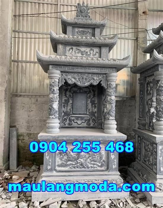 Chỗ làm mộ tháp để hũ cốt người nhà bằng đá tại Bình Thuận,Địa chỉ chế tác mộ để hũ tro cốt người nhà tại Bình Thuận,Mẫu mộ để hũ cốt bằng đá xanh rêu tại Bình Thuận, Mộ thờ hũ tro cốt bằng đá vàng tại Bình Thuận,Nơi nhận thiết kế mộ đá để hũ tro cốt người nhà tại Bình Thuận,Tháp mộ đá trắng thờ hũ tro cốt người nha tại Bình Thuận
